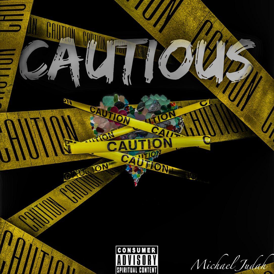 Cautious Art.jpg