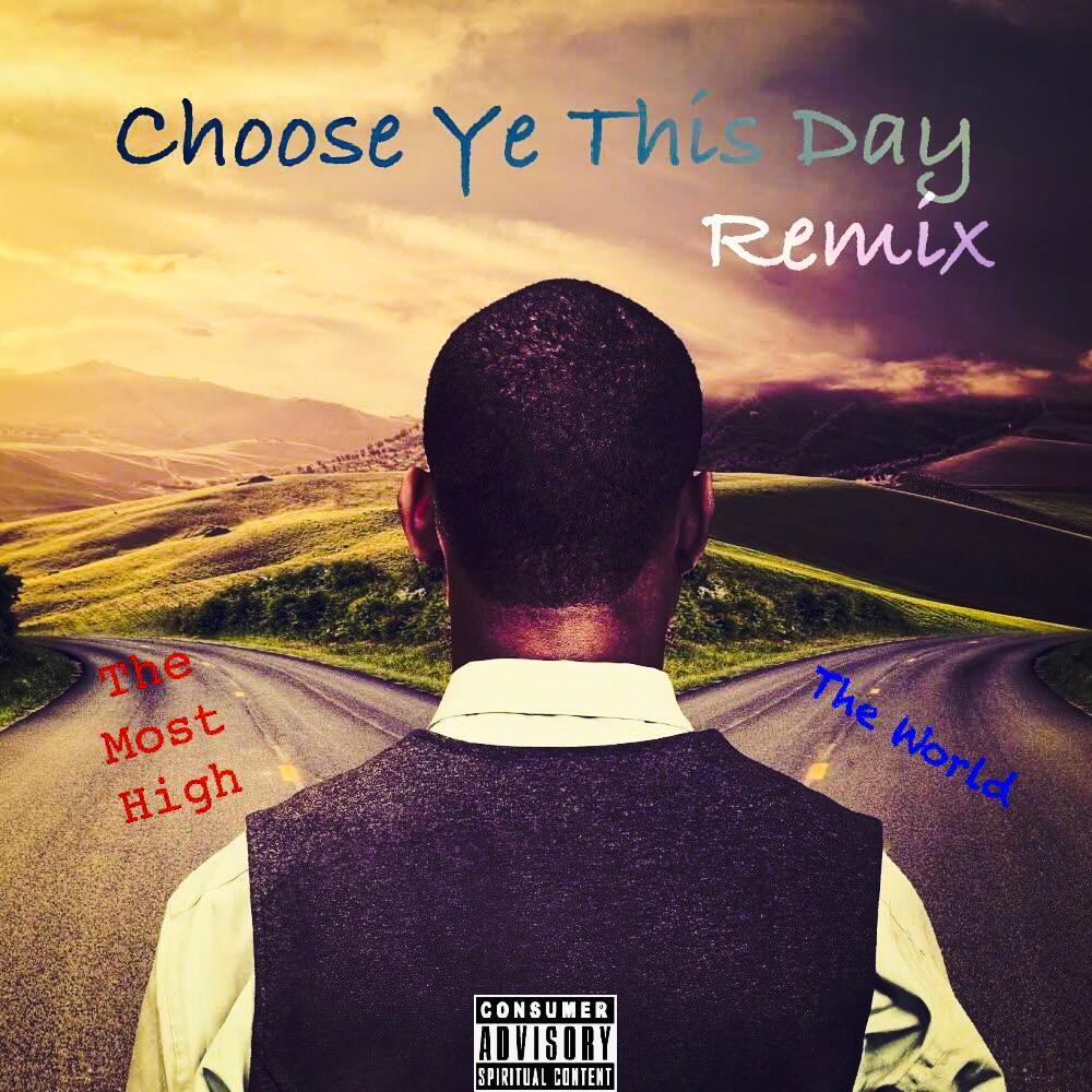 Choose Ye Remix.JPEG